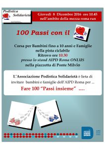 100_passi_run