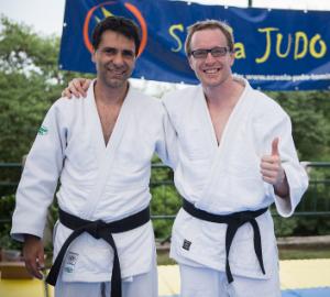 scuola-judo-tomita