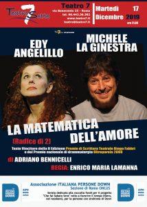 la-matematica-dell'amore