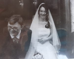 progetto-aas-matrimonio