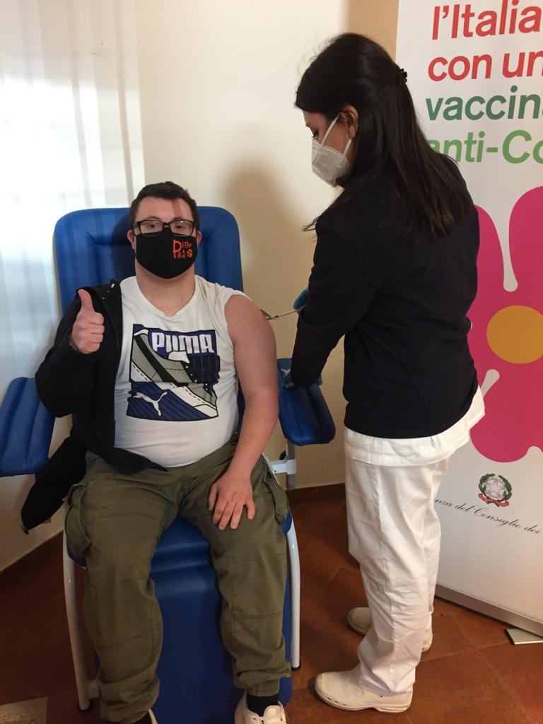 vaccino-persone-con-sindrome-down